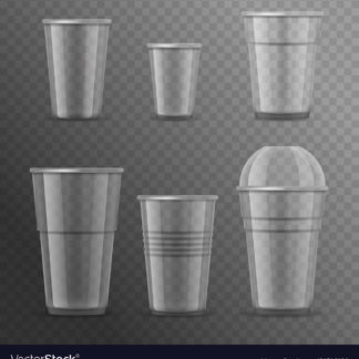 Cups Kit